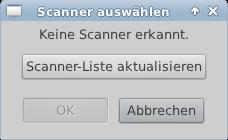Canon ScanGear
