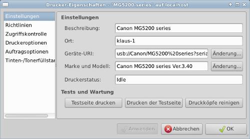 MG5250_usb_install_prt-02b